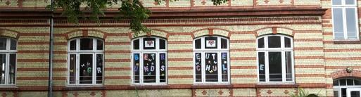 BGS Muhliusschule